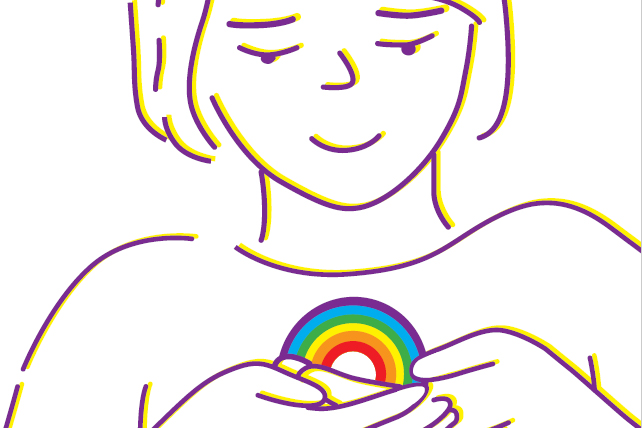 KATTALINGUNE LGTBI+