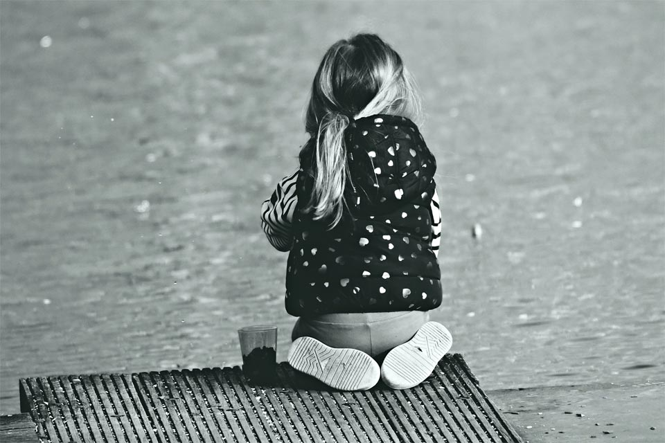 Avances en la comprensión y el acompañamiento de la transexualidad infantil